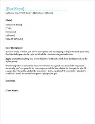 cover letter name resume cover letter office templates
