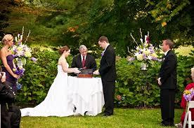 wedding ceremony ideas unique wedding ceremony ideas united with