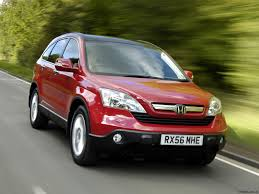 honda jeep 2008 tyres and wheels for honda cr v prices and reviews