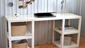 desk tremendous white micke desk from ikea praiseworthy