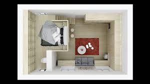 room layout planner free simple floor plan maker rearrange my room