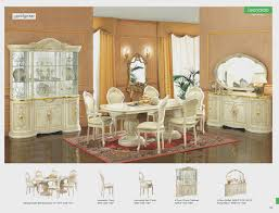 dining room new italian style dining room sets style home design
