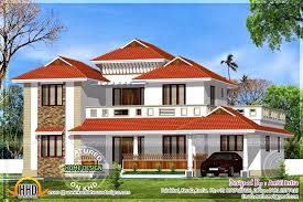home design elements reviews home design elements modern design enhanced by elements of