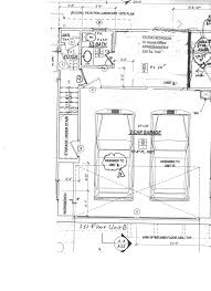apartments garage floor plans garage building plans one car free garage floor plans modern house tennessee for new unit b stfloorgaragefloo full size