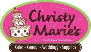 Where To Buy Cake Decorating Supplies Your Source For Cake And Candy Supplies For All Of Life U0027s