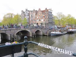 cdiscount canap駸 阿姆斯特丹玩樂提案 食買玩top 8 gofar 旅遊透視