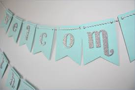 baby shower banner diy baby shower banners diy fieldstation cairnstravel info