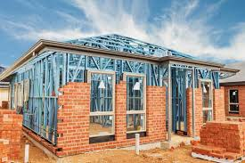 metal homes steel homes benefits secrets to a beautiful new home
