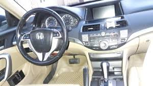 2009 honda accord bluetooth just like tokunboh 2009 honda accord coupe 2 2m