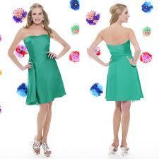 Light Pink Short Bridesmaid Dresses Cheap Short Mint Green Bridesmaid Dresses Find Short Mint Green