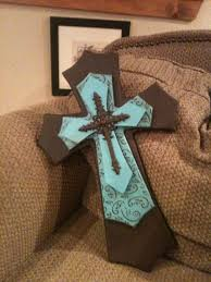 wooden crosses for sale 46 best new mexico cross images on