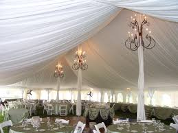 Party Canopies For Rent by 105 Best Tents Images On Pinterest Tents Tent Lighting And Tent