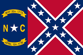 State Flags For Sale File North Carolina Rebel Flag Png Wikimedia Commons