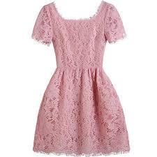 blush junior bridesmaid dresses blush lace junior bridesmaid dress jadasbridalandformal