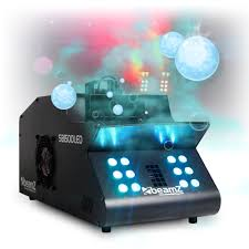 halloween smoke machine dmx smoke machine ebay