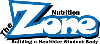 free or reduced price meal application food and nutrition services