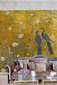 wallpaper murals wallpaper u0026 decor