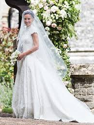 most beautiful wedding dress 10 of the most beautiful wedding dresses 500 stylight