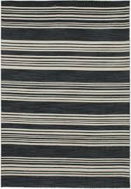 Coastal Rugs Nautical 42 Best Area Rugs Images On Pinterest Area Rugs Presents And