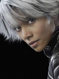 holly berry hairstyles in 1980 35 best halle berry images on pinterest halle berry berries and