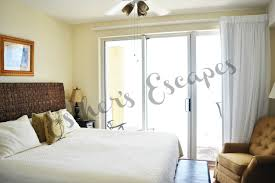 Tropic Winds Vacation Rental Condo 1004 Panama City Beach Florida Tropic Winds Vrbo 804305 Esther U0027s Escape