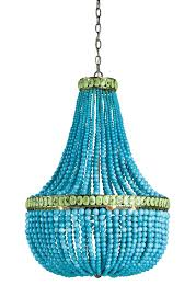 Pink Gypsy Chandelier Chandelier Interesting Colored Chandeliers Glamorous Colored