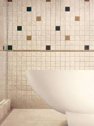 color by numbers crossville inc tile distinctly american