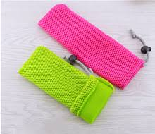 mesh gift bags buy small mesh gift bags and get free shipping on aliexpress