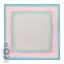 ikea teppich kinderzimmer ikea vänskaplig kinderzimmer teppich in rosa türkis 133x133cm