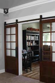 interior doors for home interior applying the unique interior doors for homes home