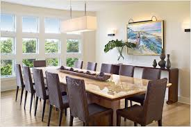 dining room dining room buffet decorating ideas rectangle dining