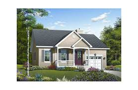 two bedroom houses pictures on pictures of two bedroom houses free home designs