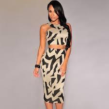 belks dresses evening dresses belk s formal dress dresses fashion dresses