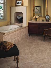 bathroom tile dark gray tile grey rectangle floor tile grey wall