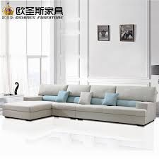 Low Sectional Sofa by Compare Prices On Cheap Sectional Sofa Online Shopping Buy Low
