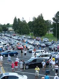 manheim orlando auto auction roof top view leadership west