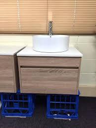 Bathroom Vanities Oakville Bathroom Vanities Oak Vanity Set Grey Tn Go Oakleigh Westsales Site