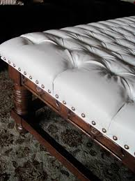 faux leather coffee table coffee table coffee tweetalk faux leather ottoman table s faux