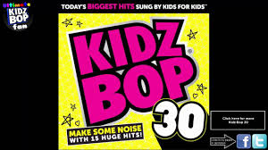 Kidz Bop Meme - kidz bop kids cheerleader youtube