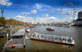 thames river boats dogs thames river boat cruise london cheap tickets deals offers