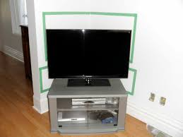 How To Make A Tv Wall Mount Ikea Wall Cabinets As Base Cabinets Roselawnlutheran Hanger
