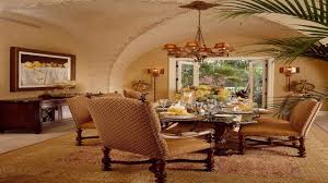 moroccan room ideas opulent mediterranean moroccan dining room