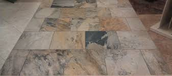 tile and floor decor floor floor decor tile on and crema marfil amazing peel
