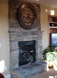 fidelity builders supply brick block and stone gallery