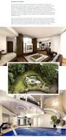 100 earth berm home plans apartments european manor house