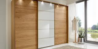 Schlafzimmerschrank Einbauschrank Ihr Schranksystem Kufstein Möbelhersteller Wiemann
