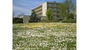 Wetter Bad Wimpfen Hotels Bad Wimpfen U2022 Die Besten Hotels In Bad Wimpfen Bei Holidaycheck