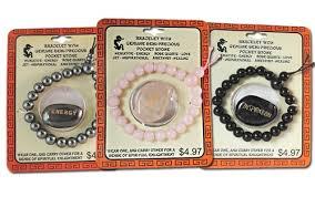 wholesale semi precious inspirational gift sets