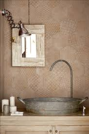 Pink Tile Bathroom Pink Tiles View The Collections Marazzi