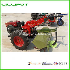 hand tractor hand tractor suppliers and manufacturers at alibaba com